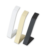Vertical Bracelet Slope (Cream)